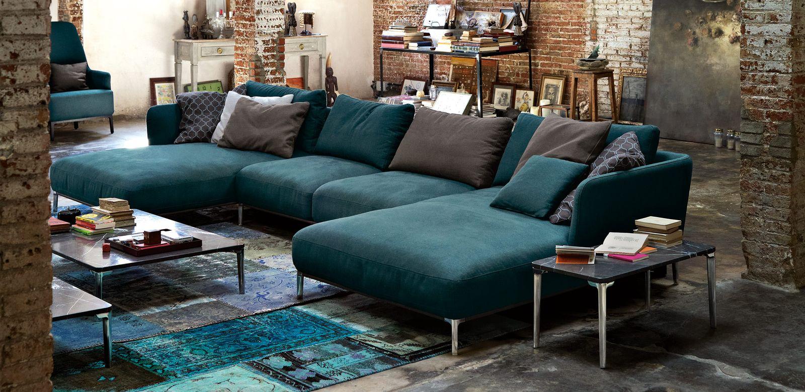 rolf benz scala. Black Bedroom Furniture Sets. Home Design Ideas