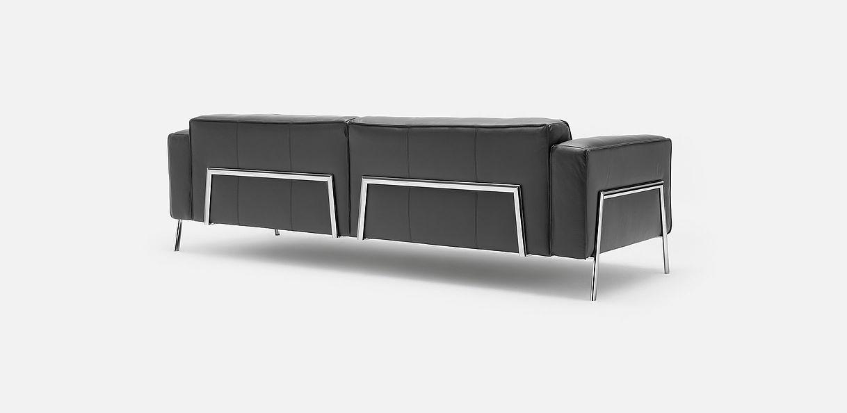 rolf benz bacio. Black Bedroom Furniture Sets. Home Design Ideas