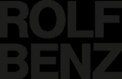 Rolf Benz мягкая мебель